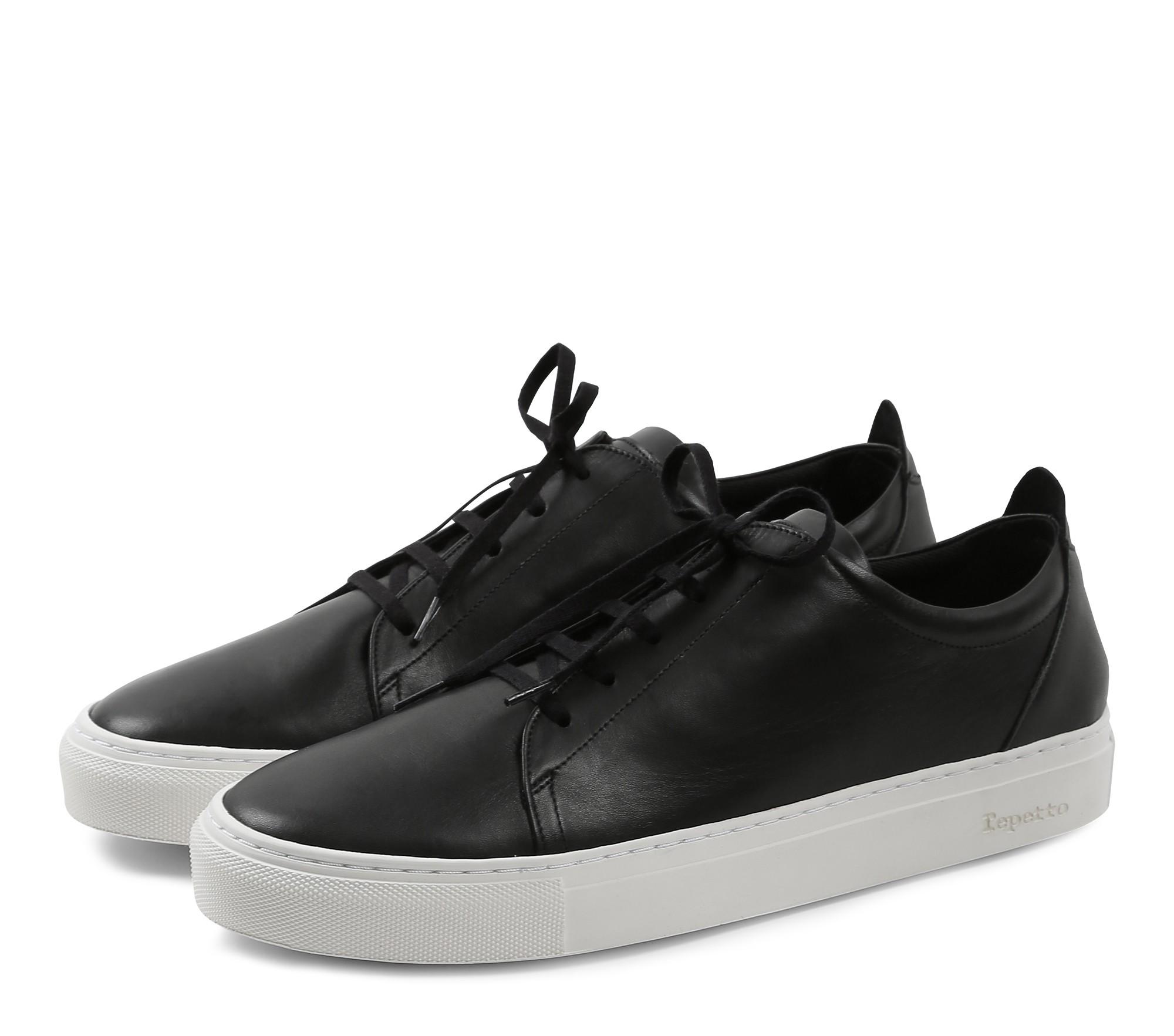 Sneakers Fanfan - Homme