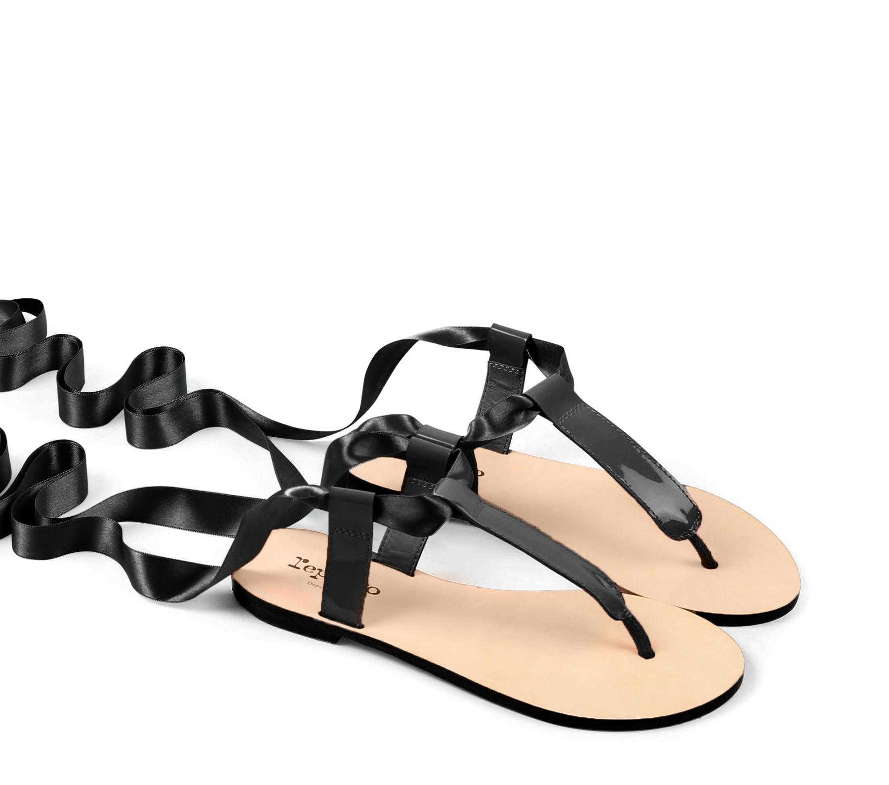 Sandales Loyd