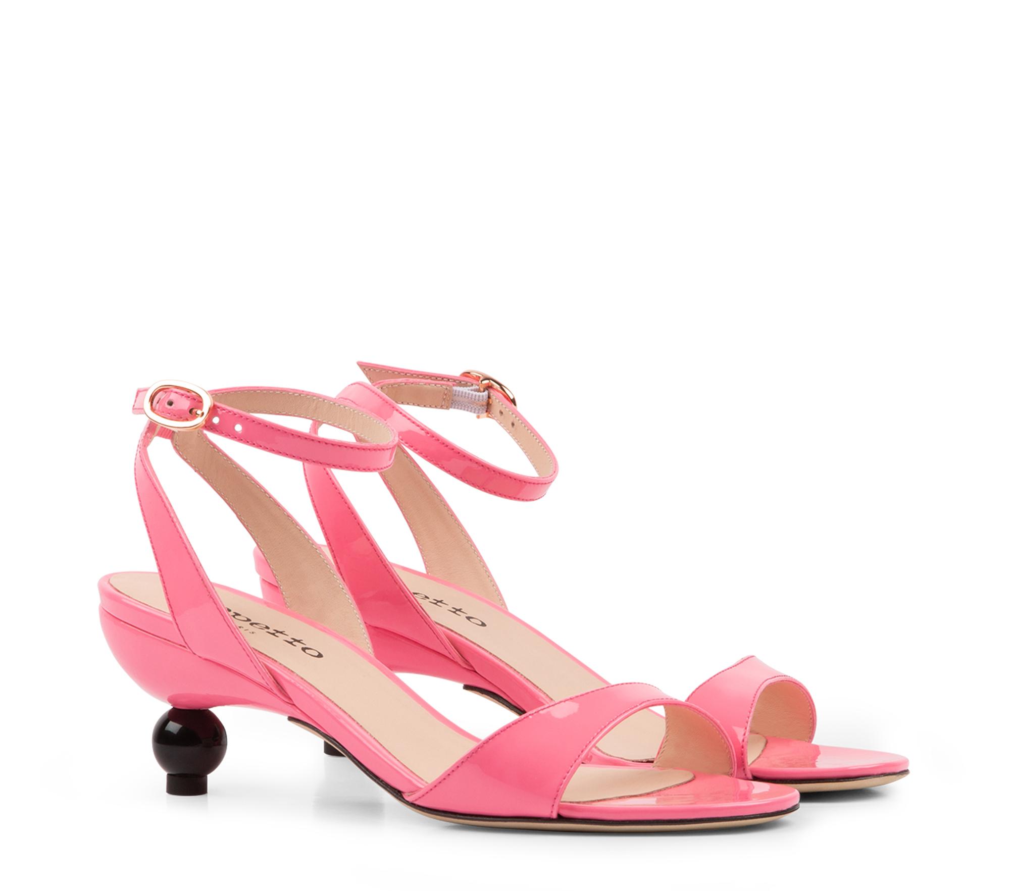 Sandales Lore