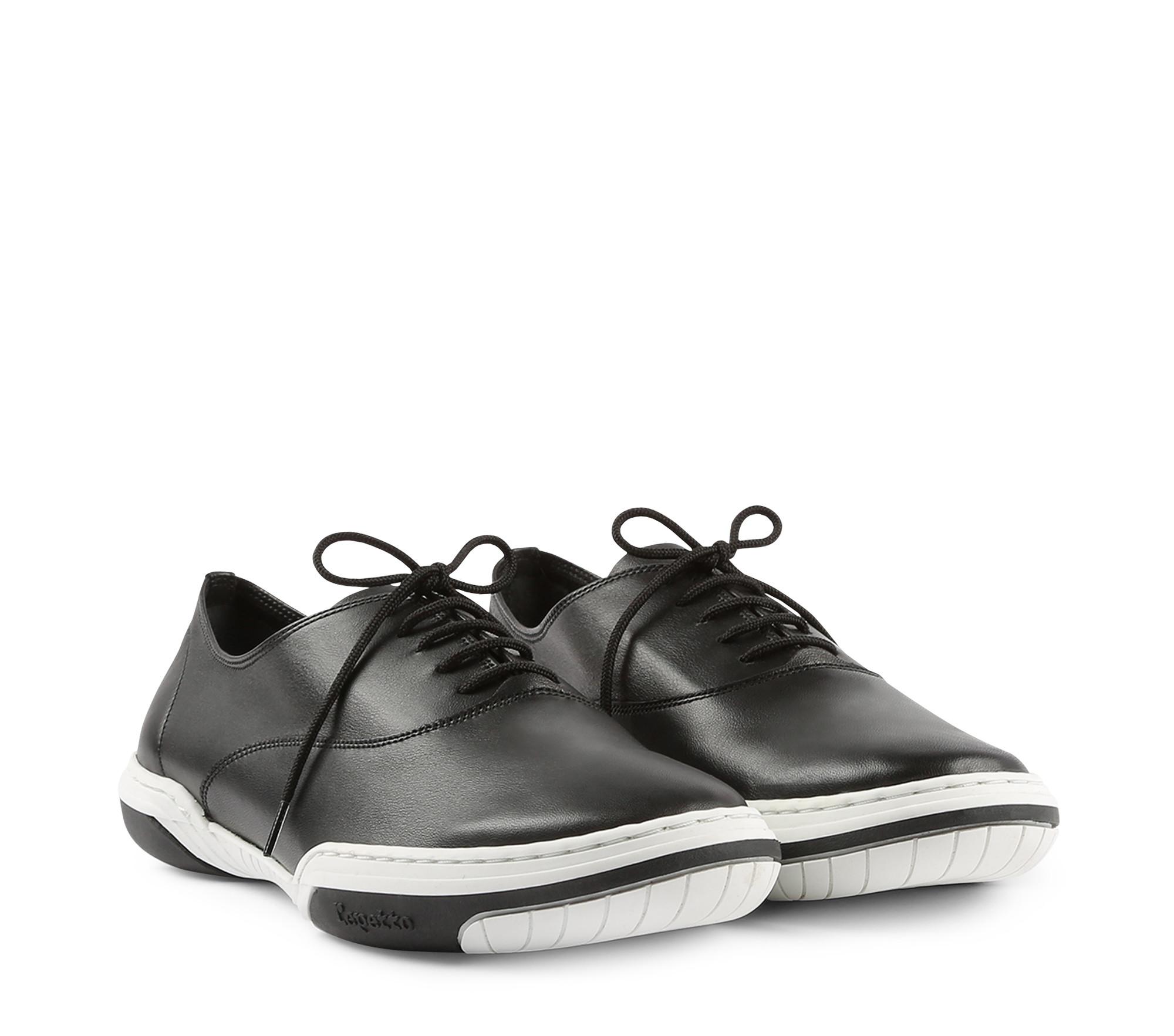 Sneakers Austin