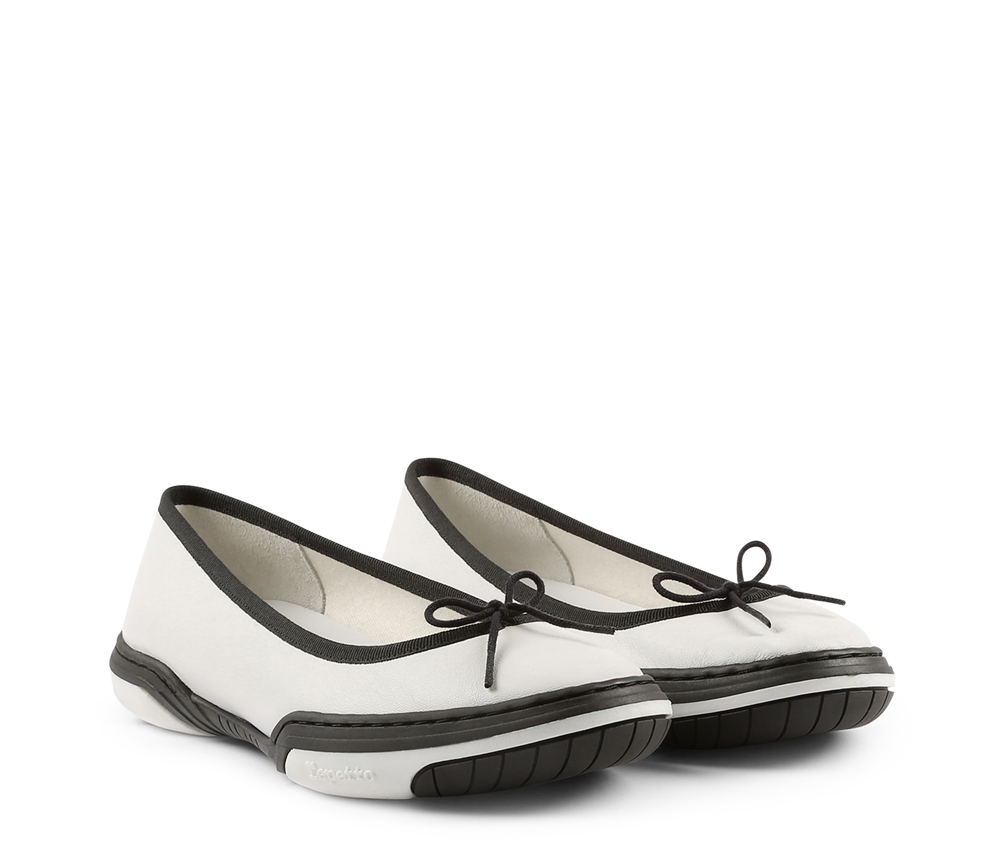 Sneakers Aude
