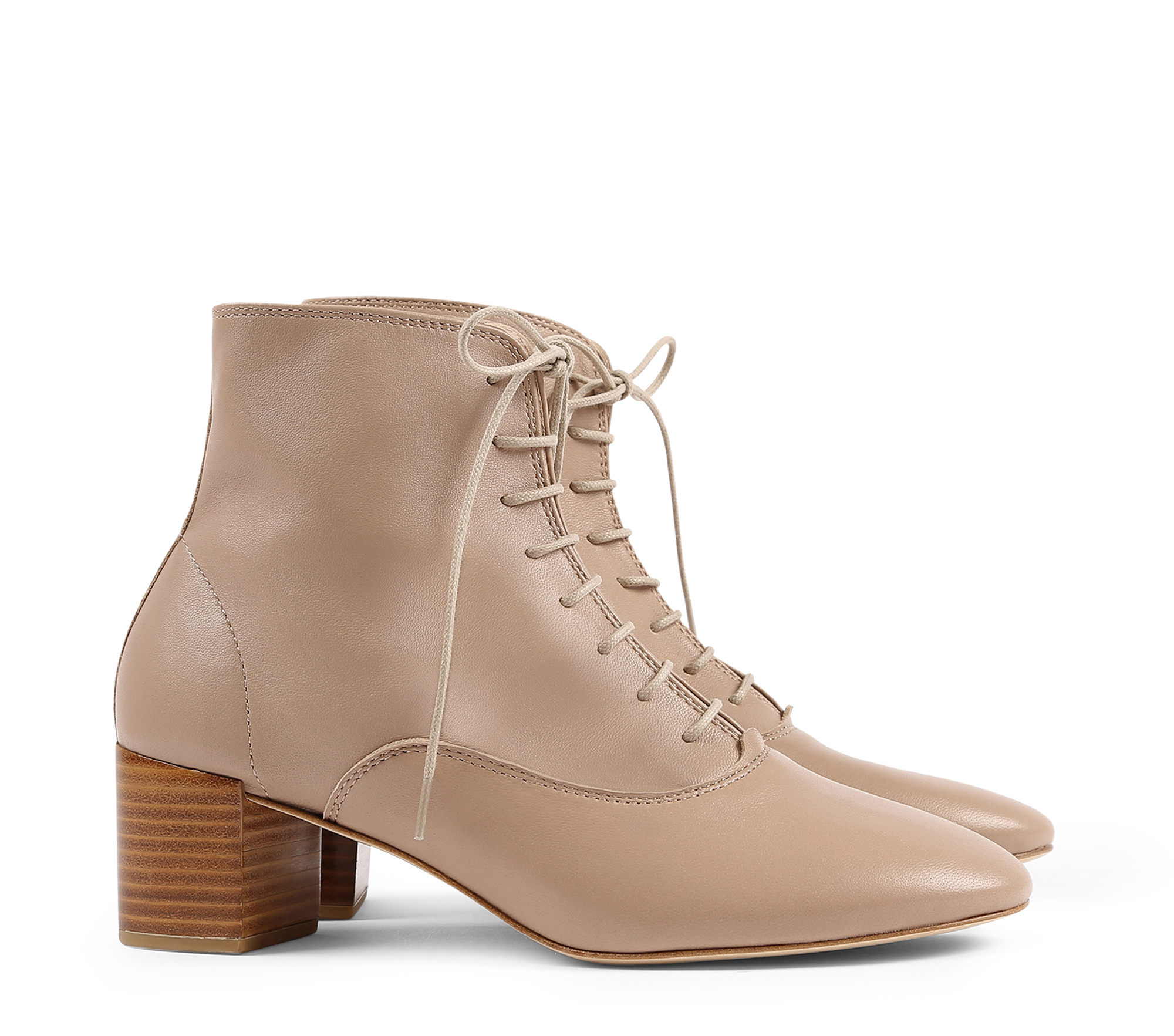 Bottines Marvin
