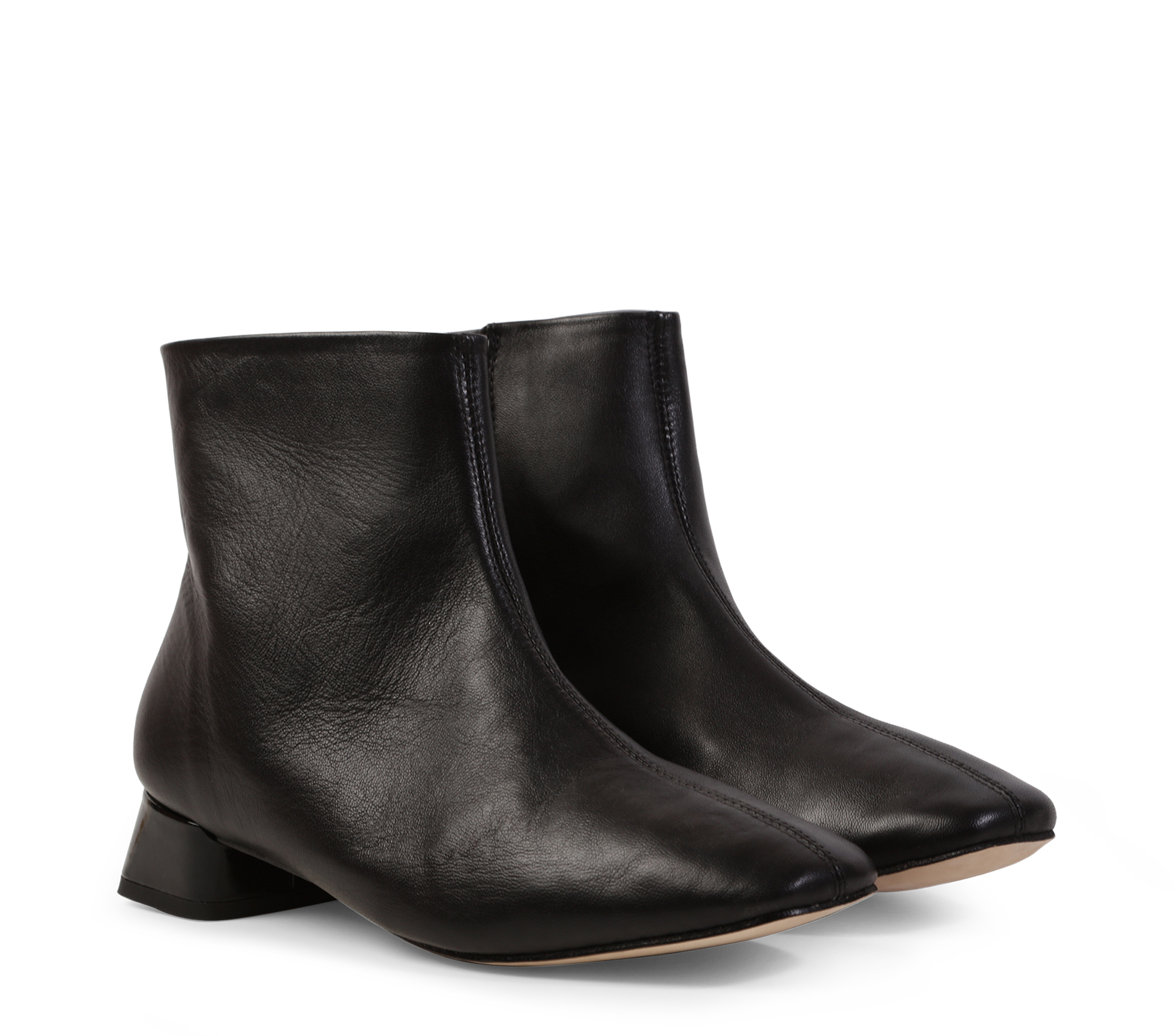 Bottines Maxou