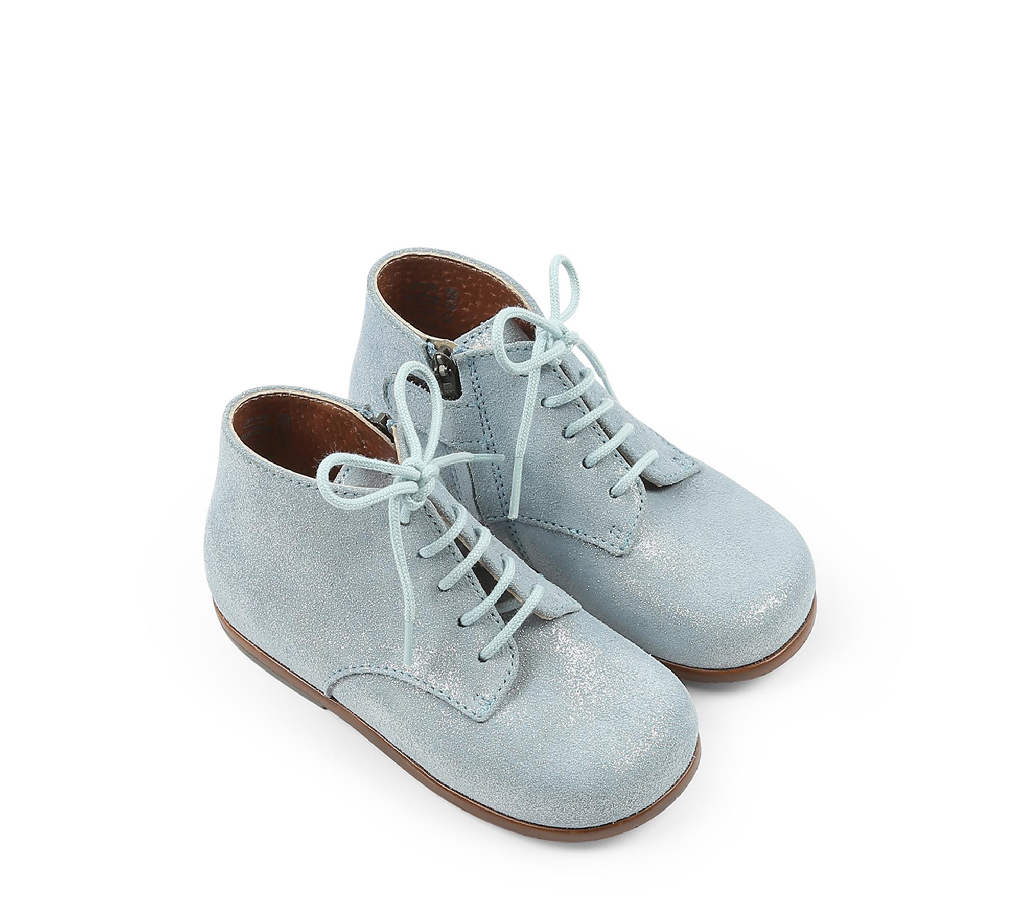 c208a38b0f43b Chaussures enfant   bébé