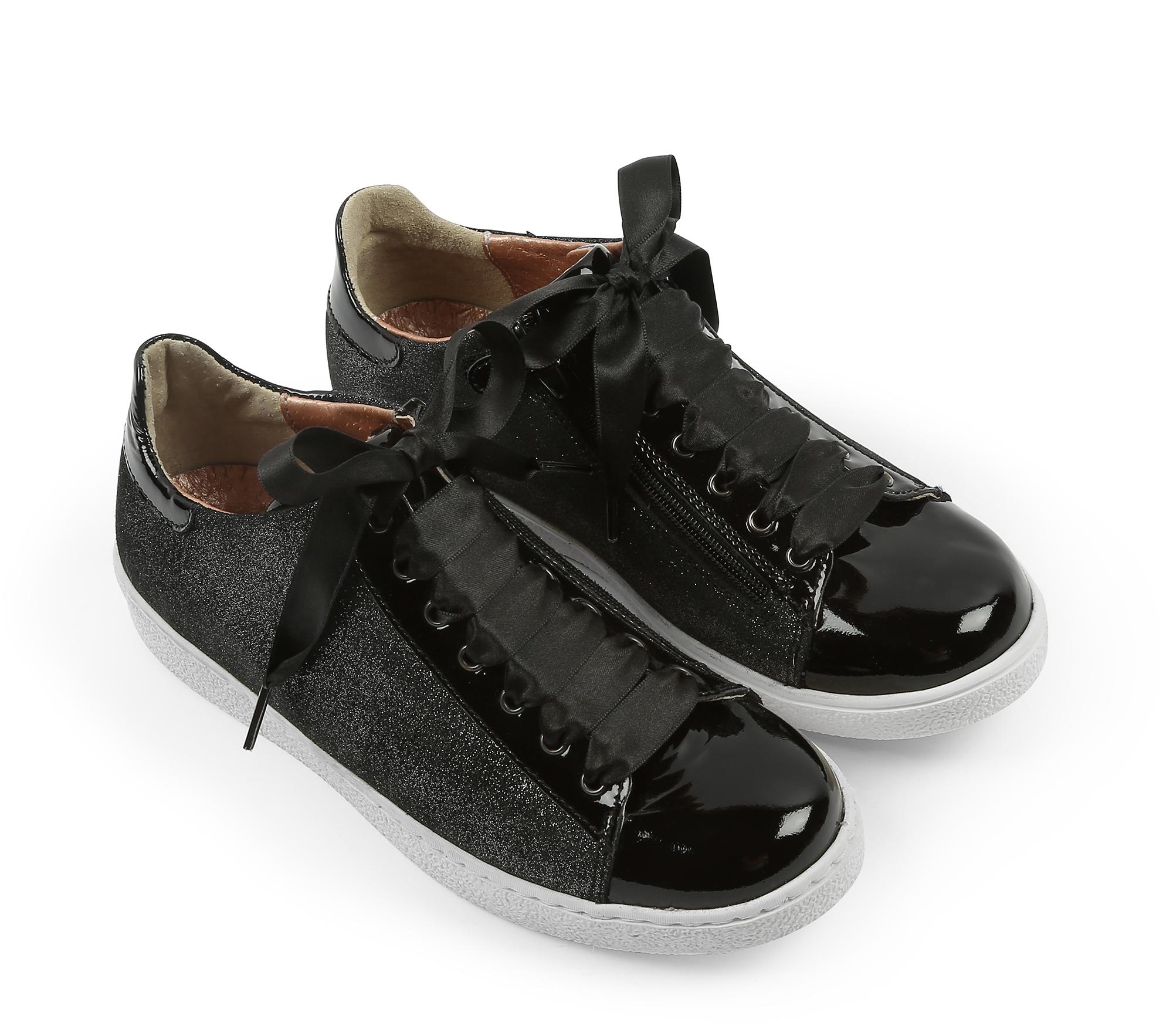 Sneakers Elsa - Enfant