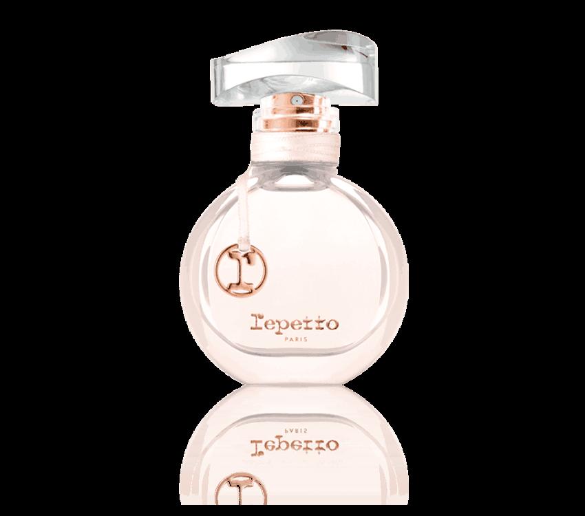 Perfume 1 RepettoThe 1 Perfume Oz RepettoThe Oz wPknOXN80