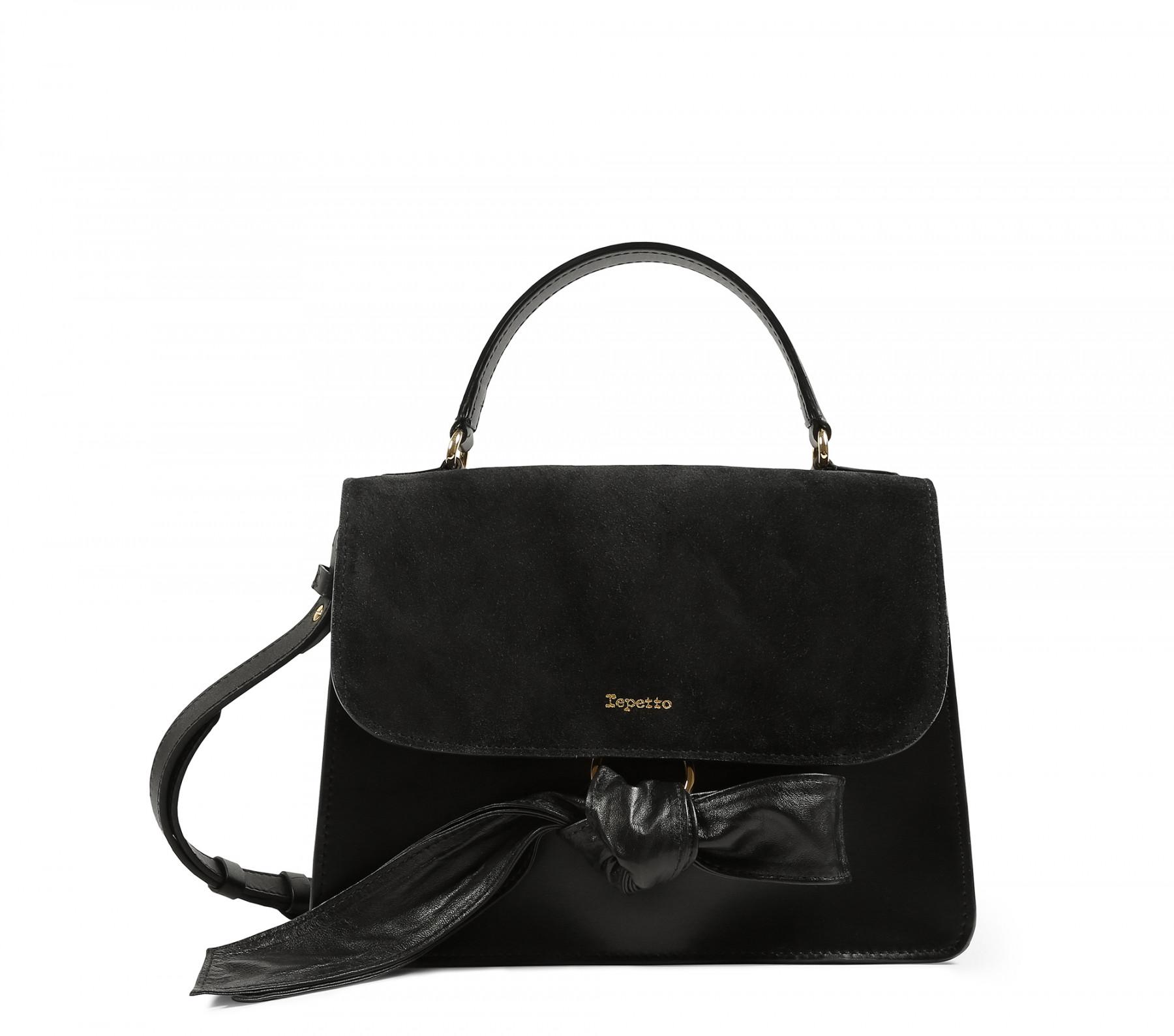Double Jeu bag Large size