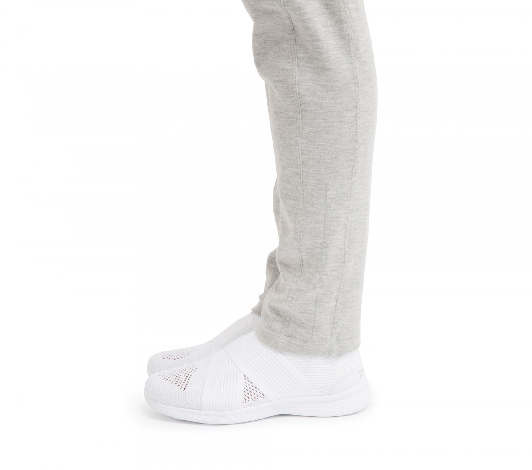 Jogging spirit pants