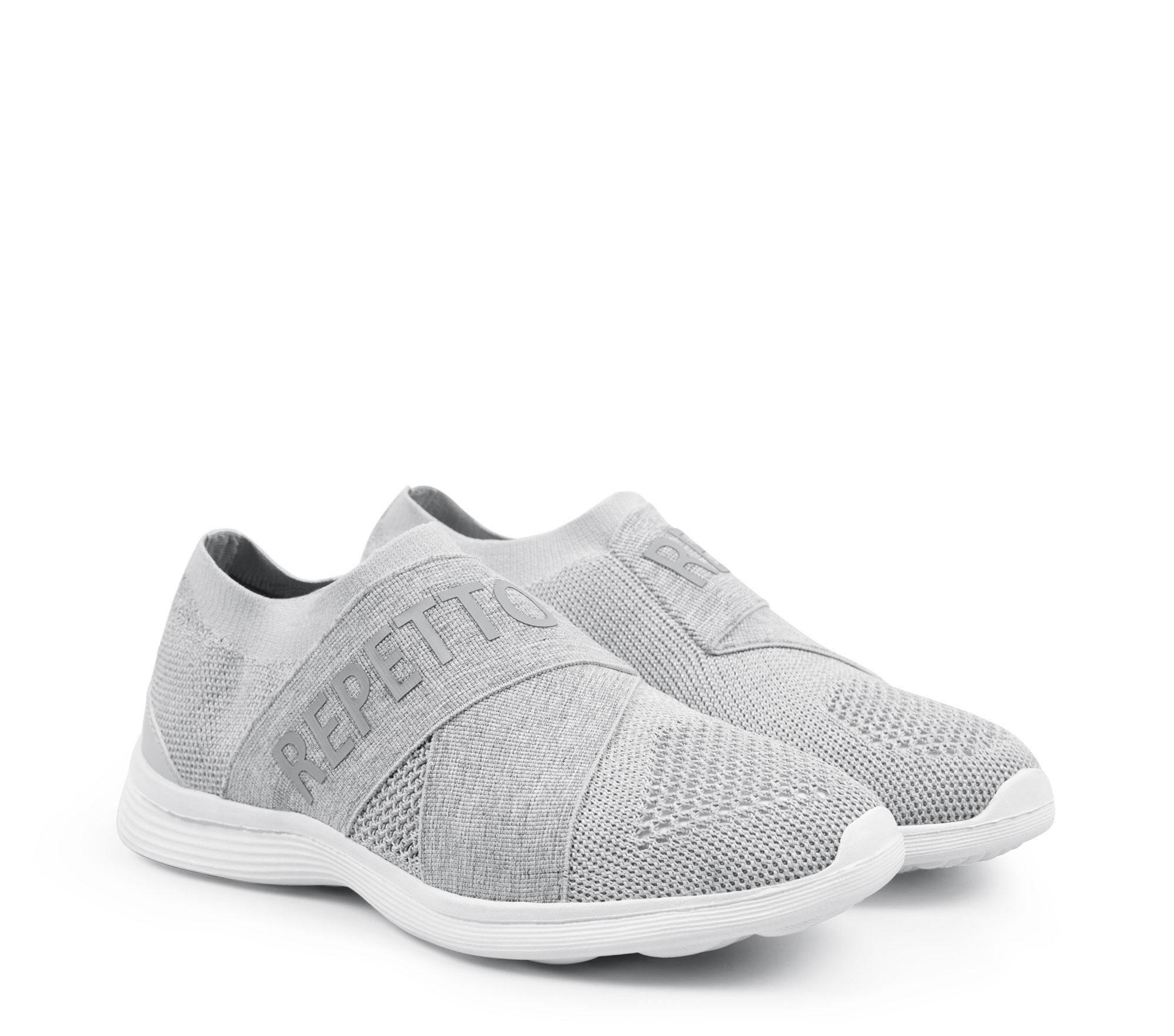 Dance sneakers - Shoes - Women