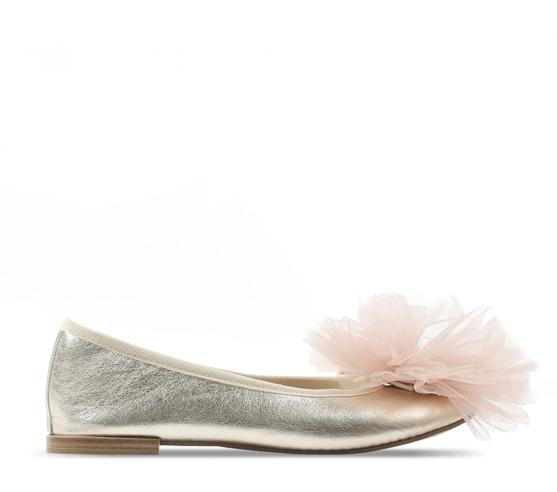 Repetto Tutu Cendrillon