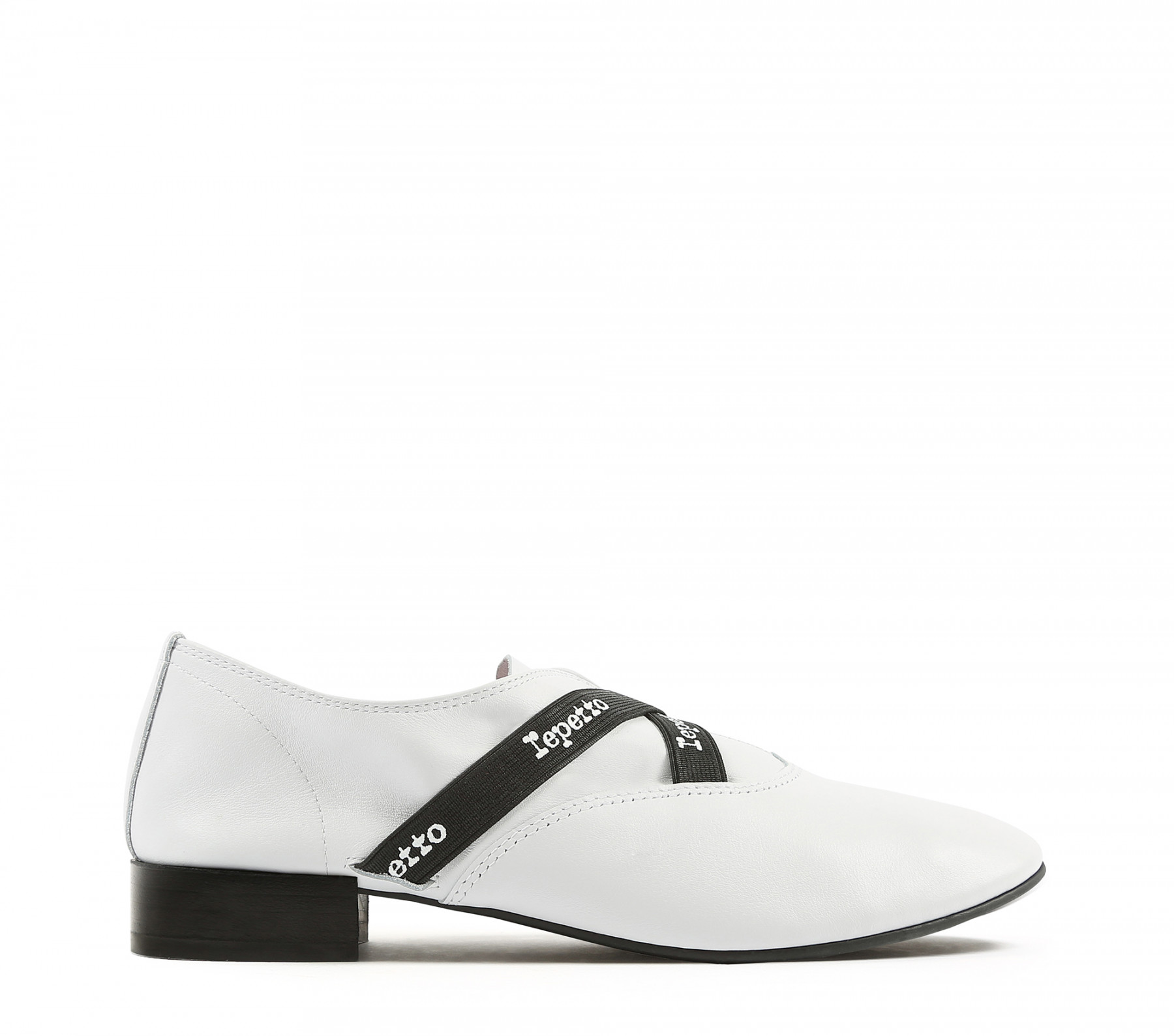 Joao oxford shoes