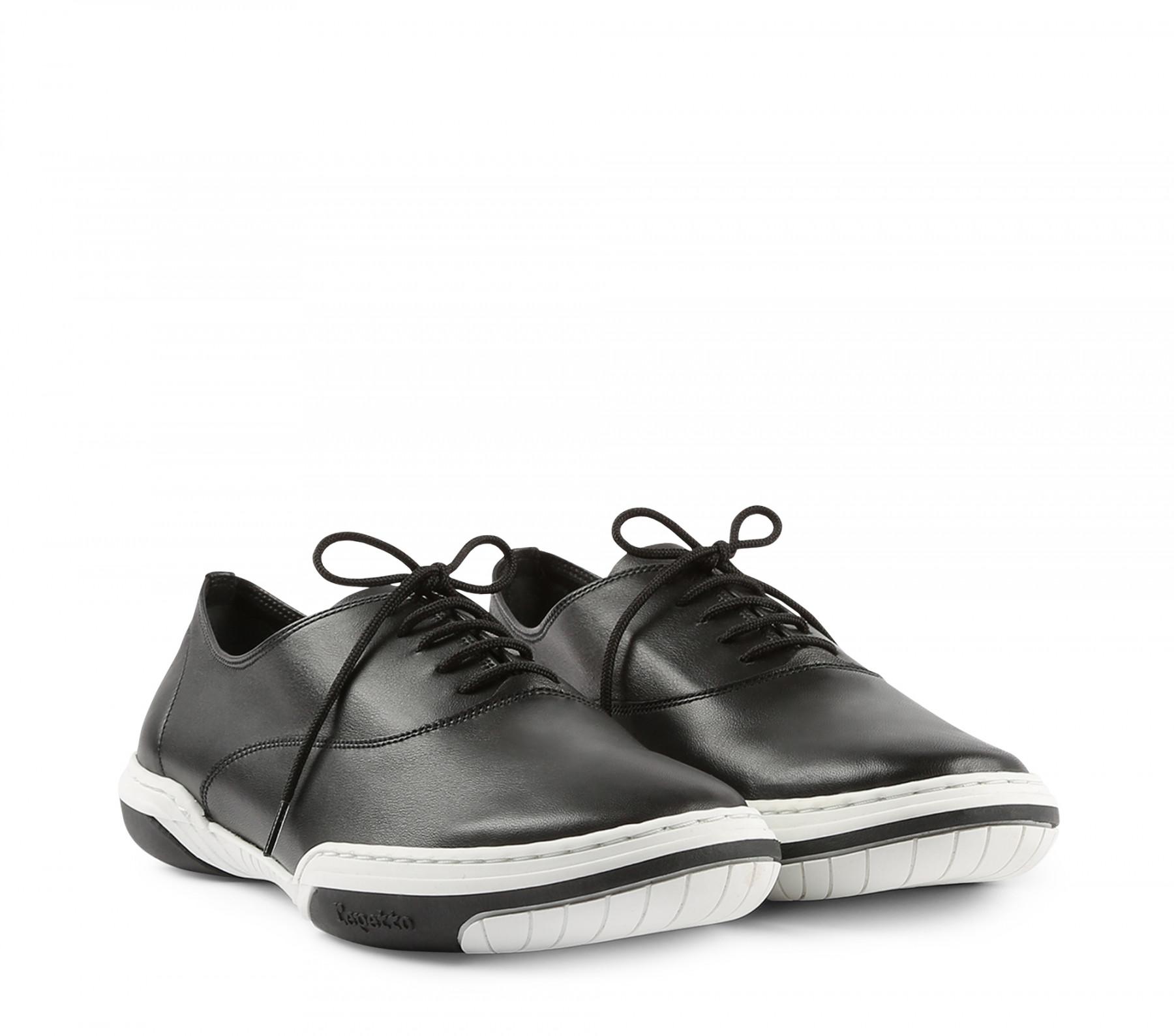 Austin sneakers