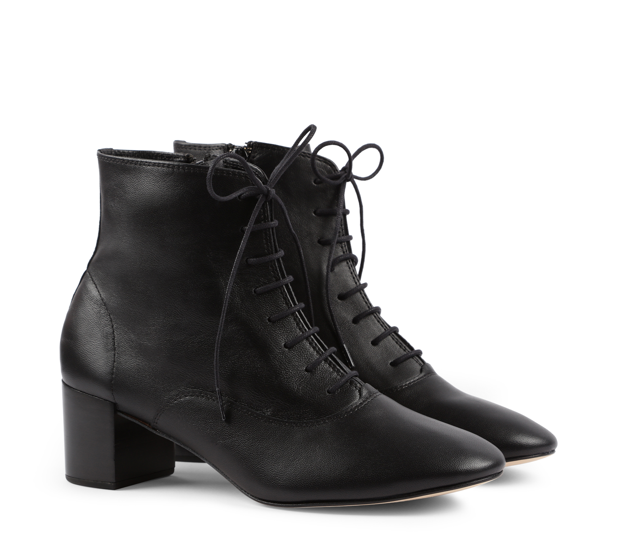 Marvin boots