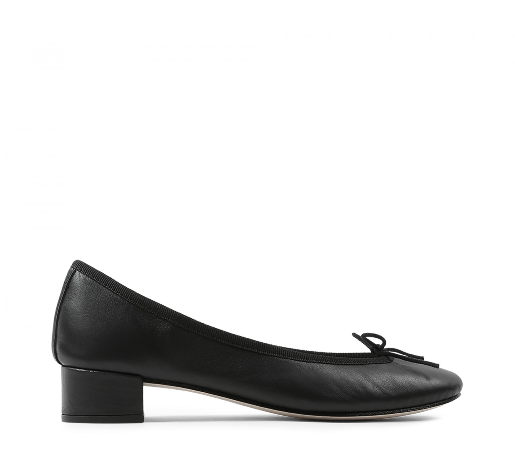 Repetto Low heel ballerina shoes Sale Official Site Free Shipping Store Buy Cheap Discount Cheapest Price Cheap Online Eastbay Cheap Price 49UhvDF16