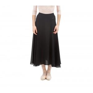 Rehearsal Skirt