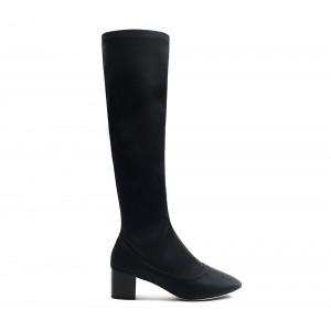 Inge boots