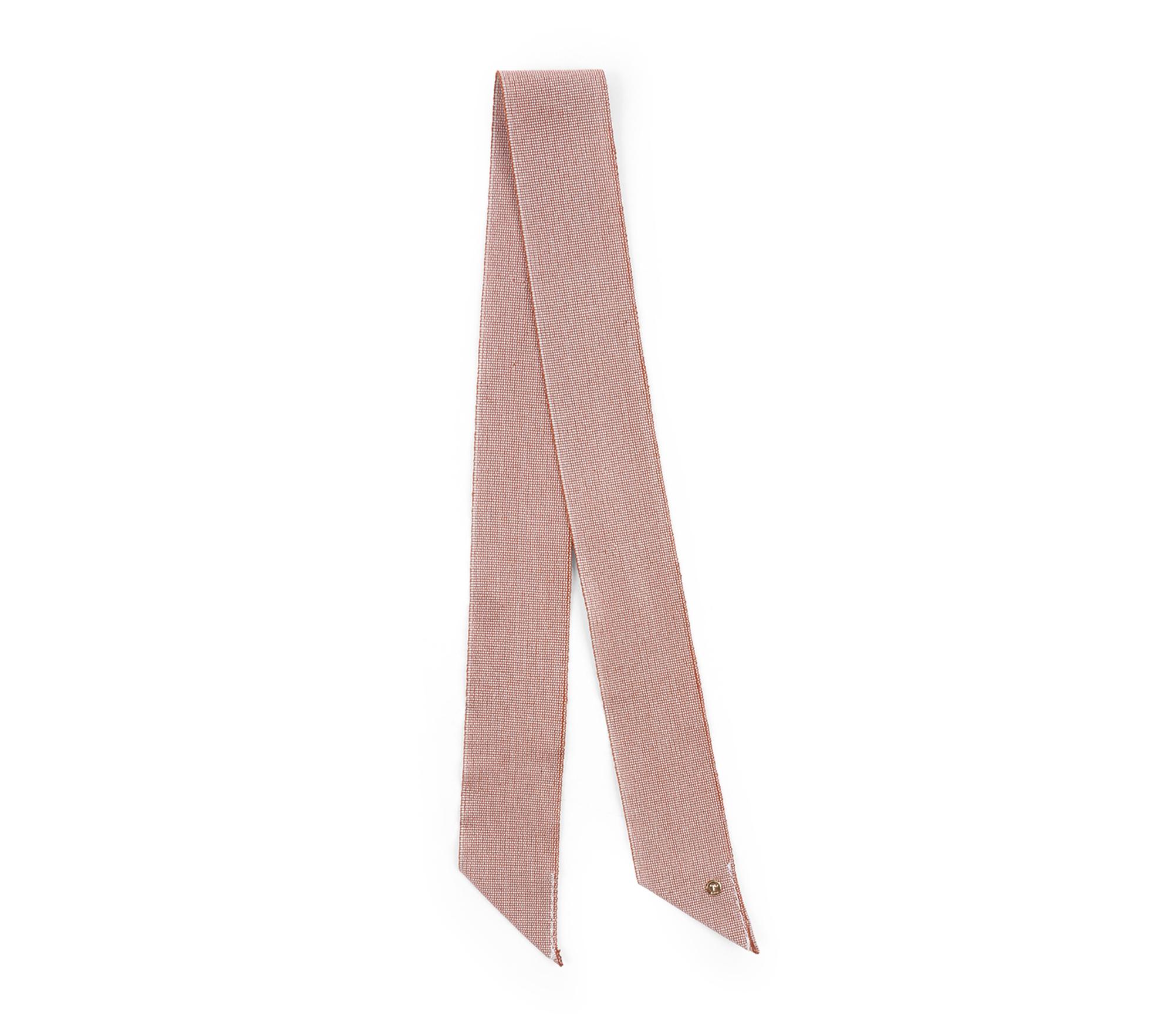 Ribbons Bags