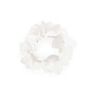 Flower elastic
