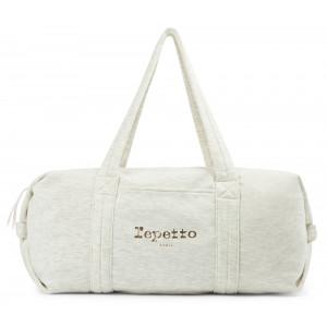 Jersey Duffle bag Size L