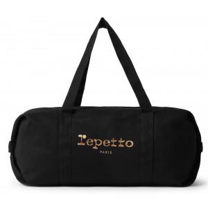 Duffle bag Size L