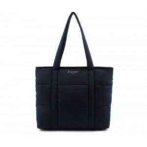 Boots shoulder bag