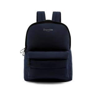 Symbole backpack