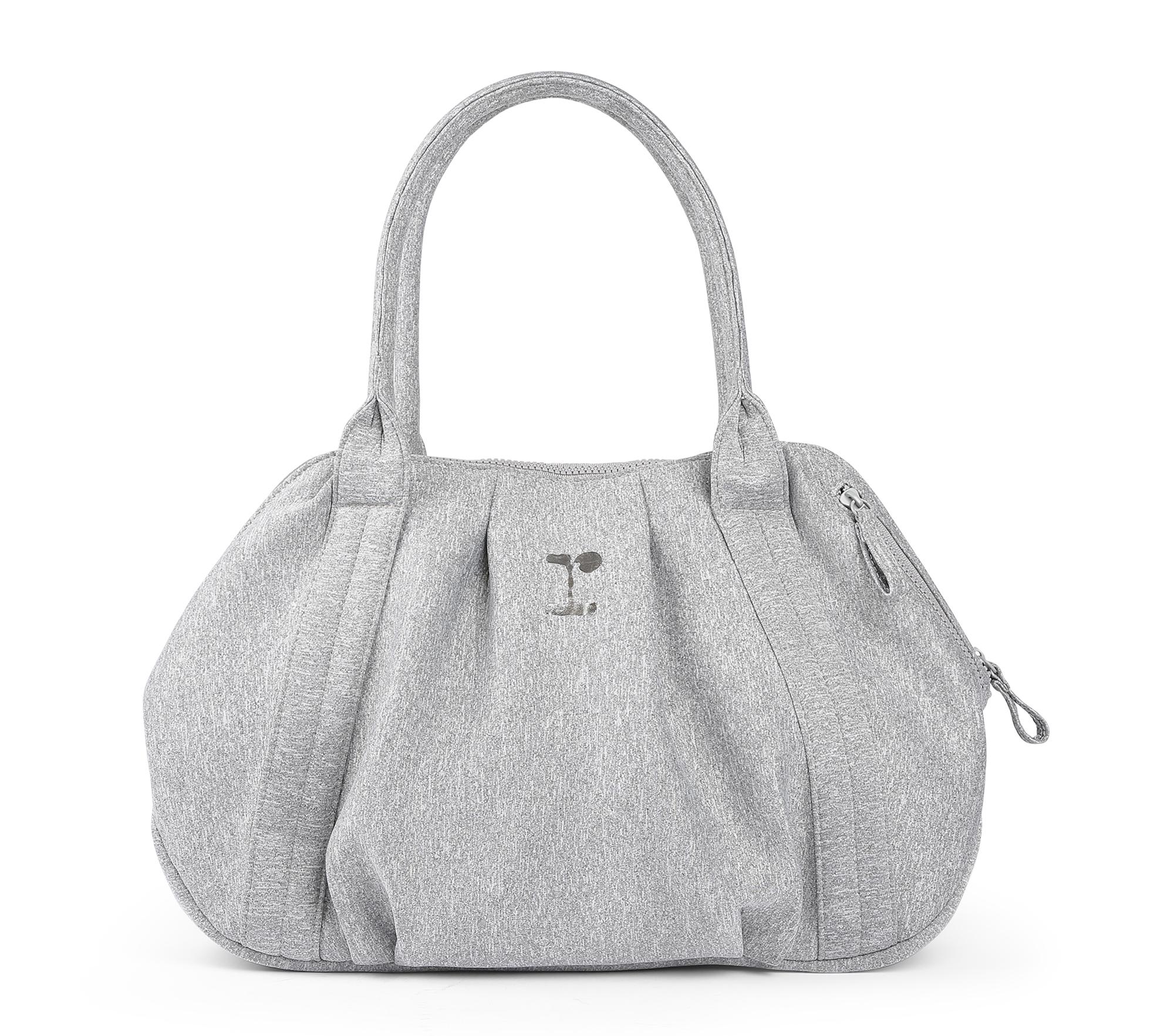Valse Ladies Handbag