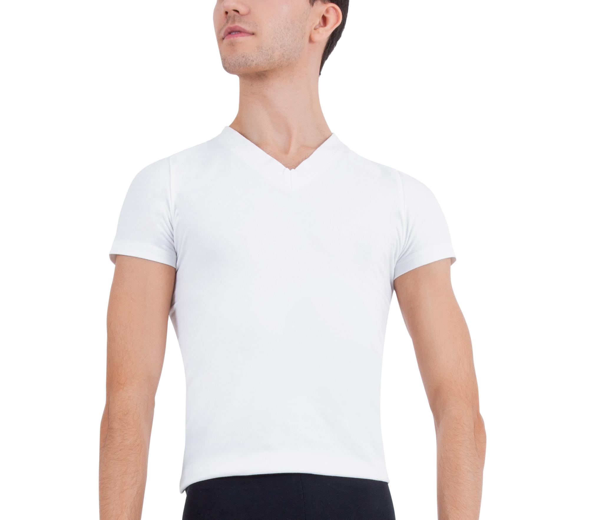 Men tee-shirt
