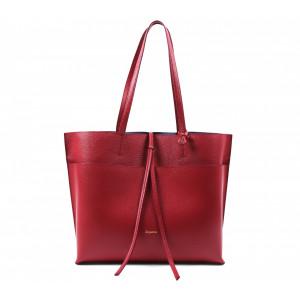 Royal Shopping Bag