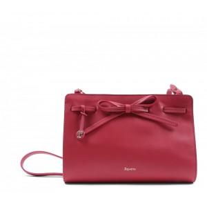 Large Arabesque Clutch Bag