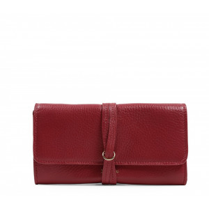 Royal wallet