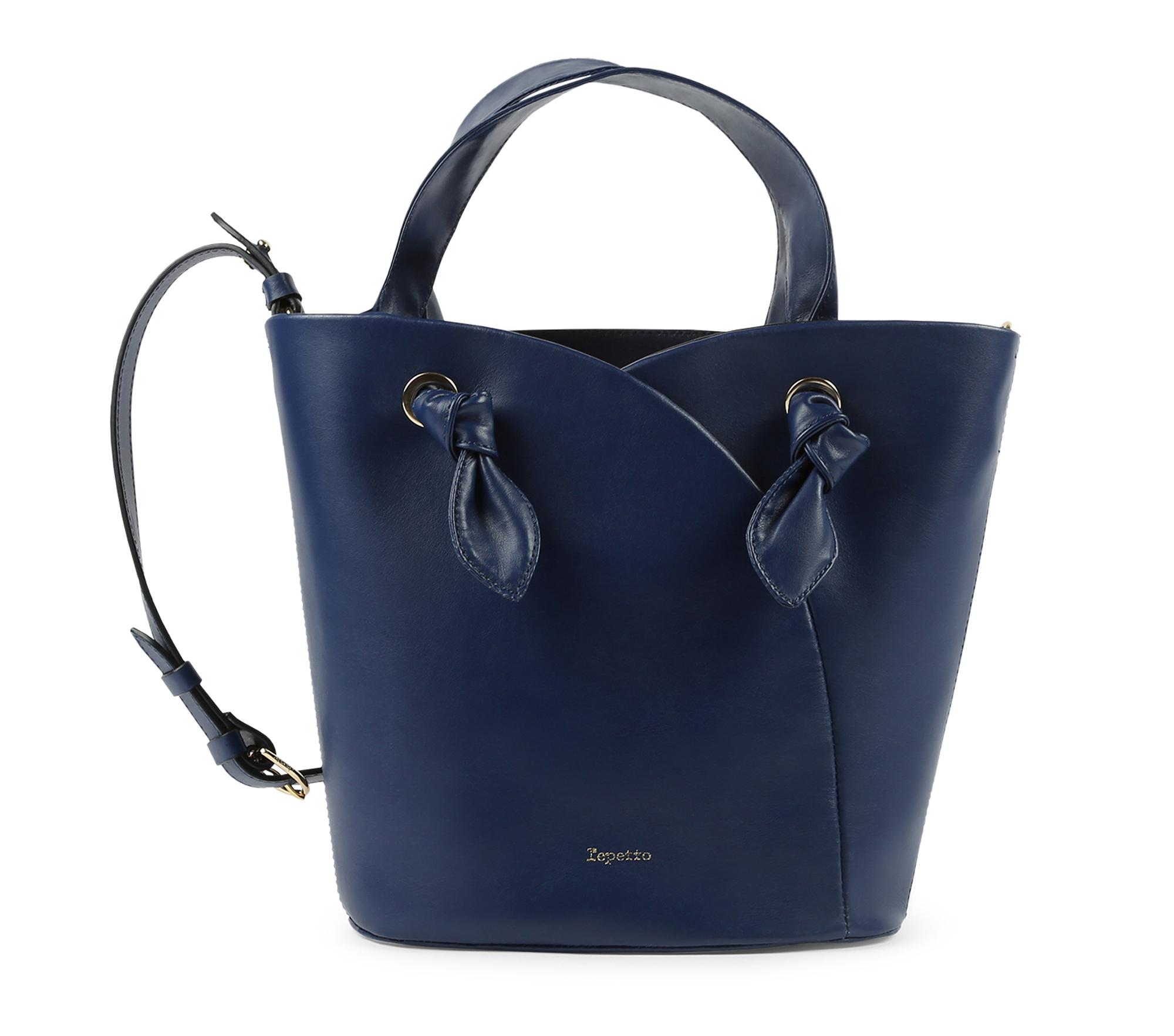 Révérence bag Large size