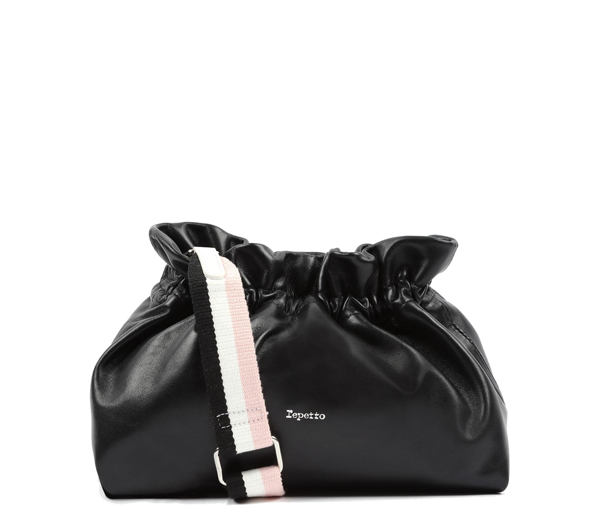 Studio bag Small size