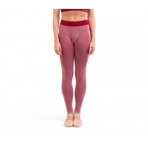 Modal Seamless leggings