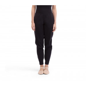 High stretch trousers