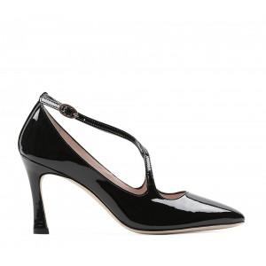 Izia one bar shoes