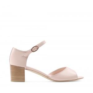 Isobel sandal