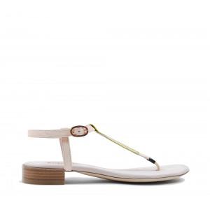 Ink sandal