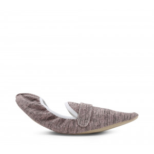 Icham indoor slipper
