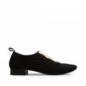Jalil indoor slipper