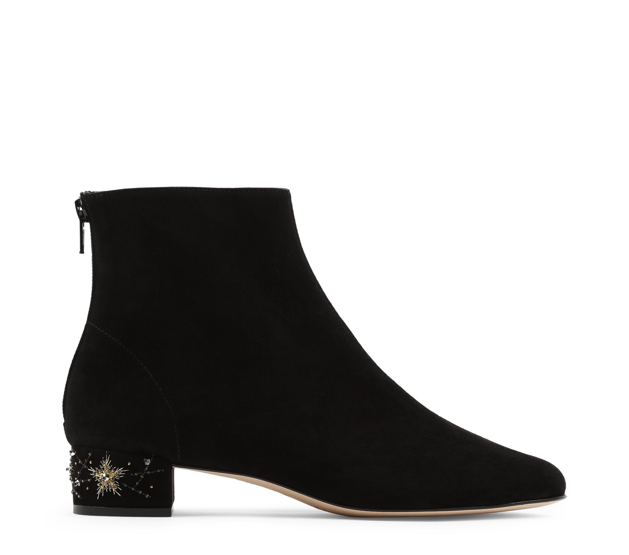 Jolaine boots