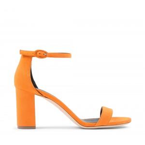 Virtuose sandal