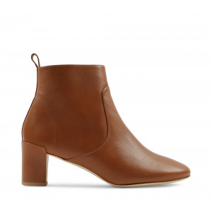 Glawdys ankle boots