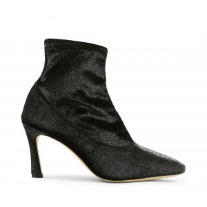 Joconde ankle boots