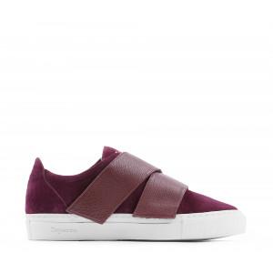Justin sneakers