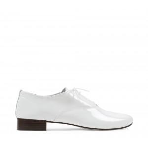 Zizi oxford-shoes