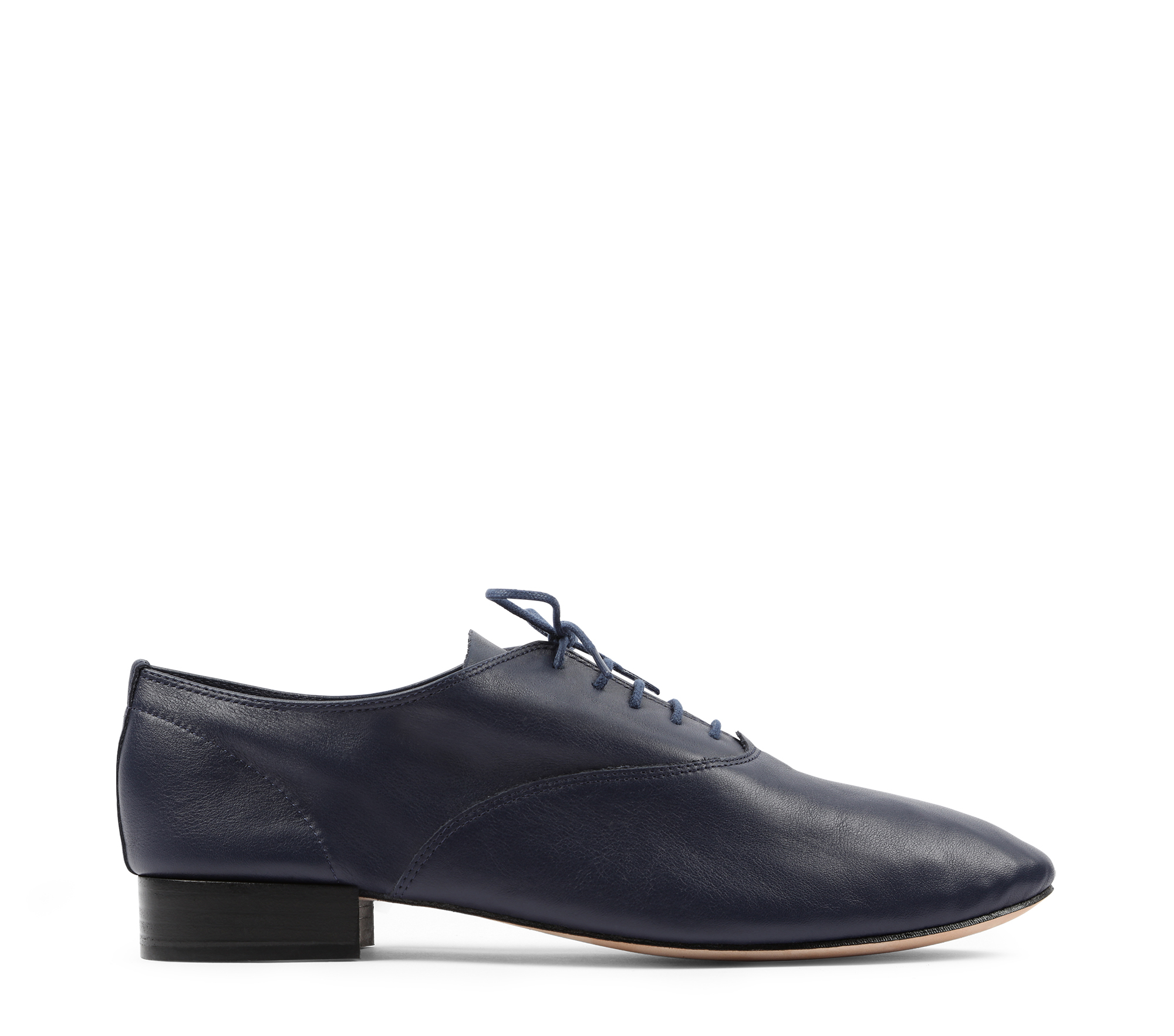 Zizi oxford shoes - Man