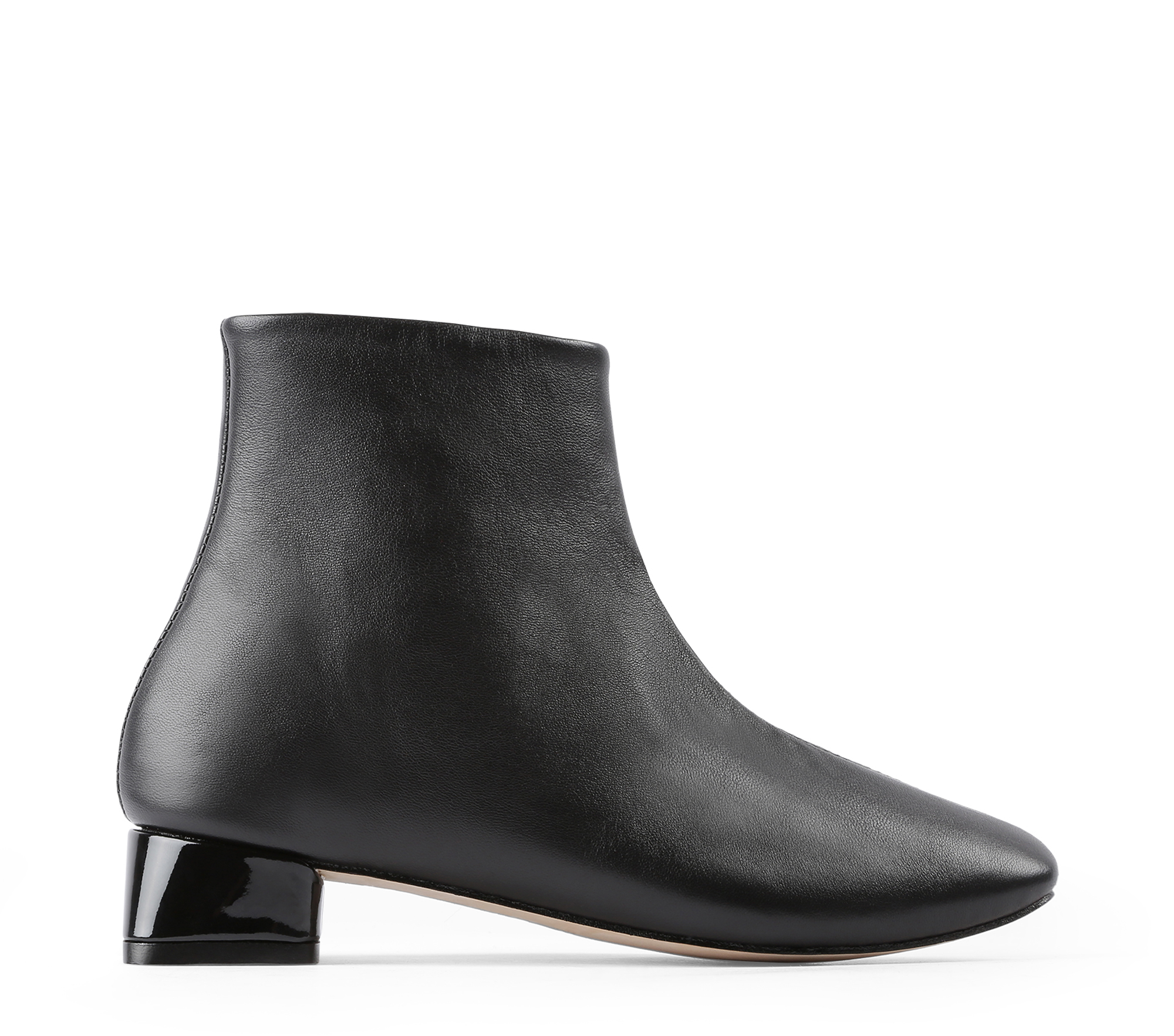 Maxou boots