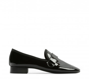 Maestro loafers - Black