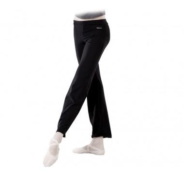 Jazzpants
